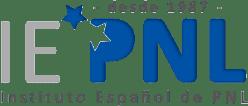 PNL Spain
